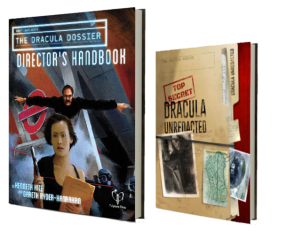 dracula-unredacted-and-directors-handbook-two-books-that-form-the-dracula-dossier-kenneth-hite